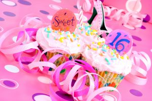 sweet16
